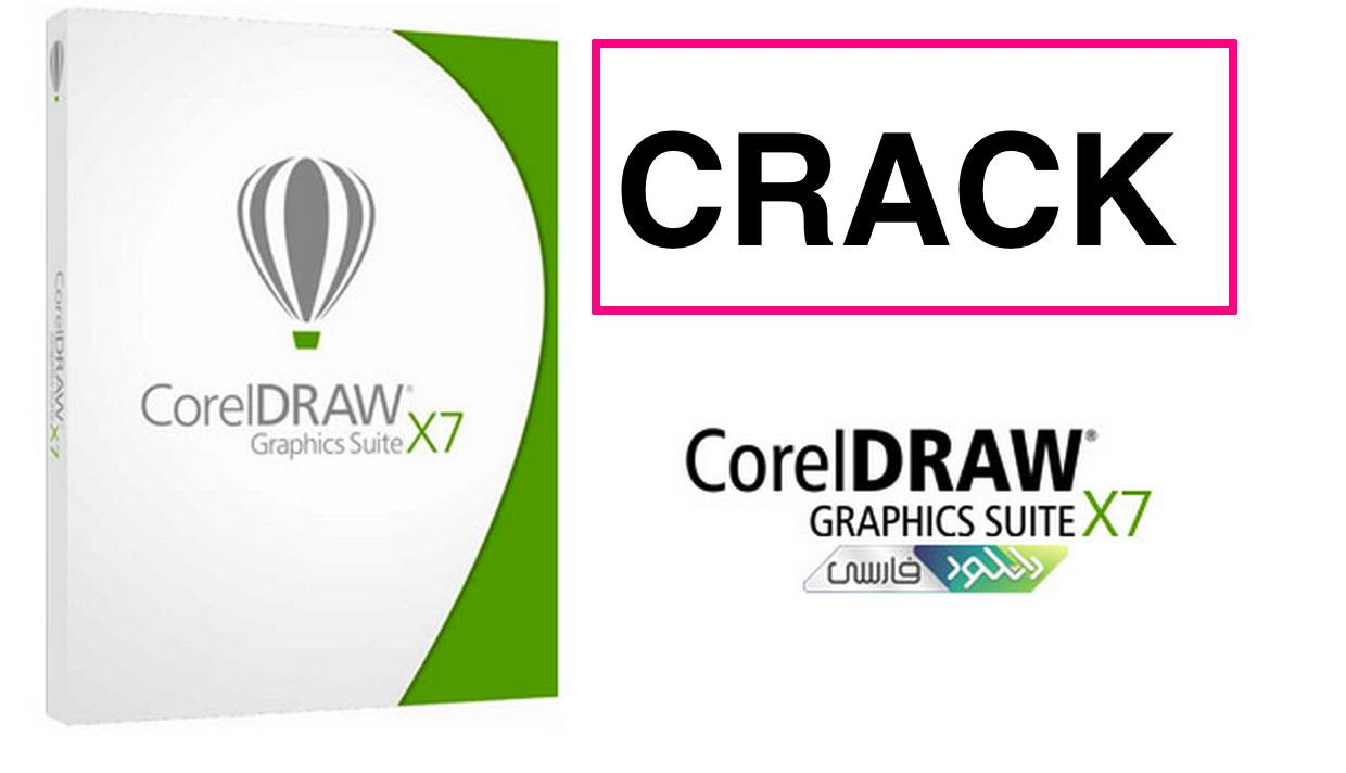Free Download Corel Draw X7 Full Version 32 Bit Legssouthern